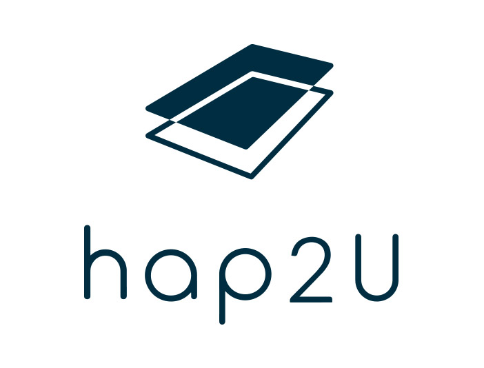 Picture Prototyping with hap2U
